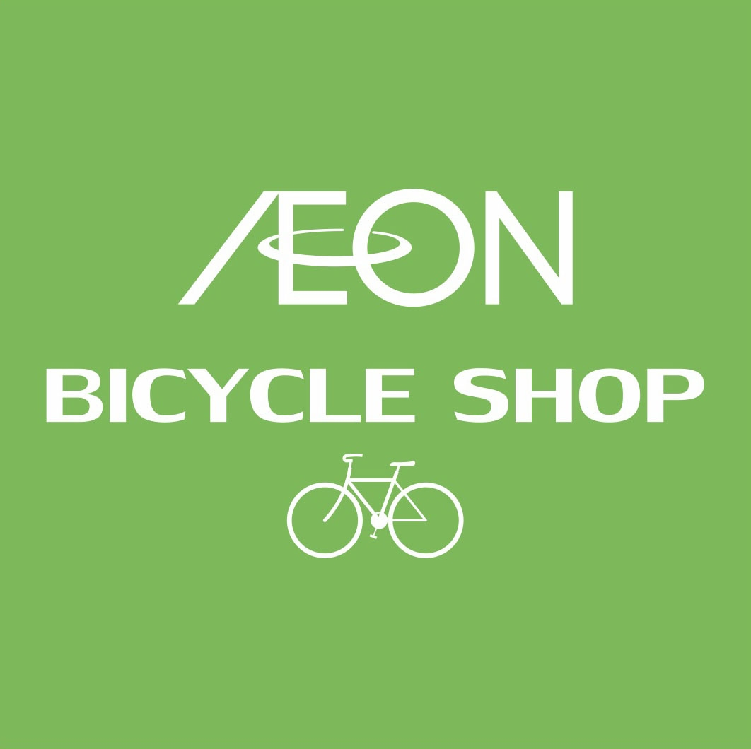 aeon-bicycle-shop-logo