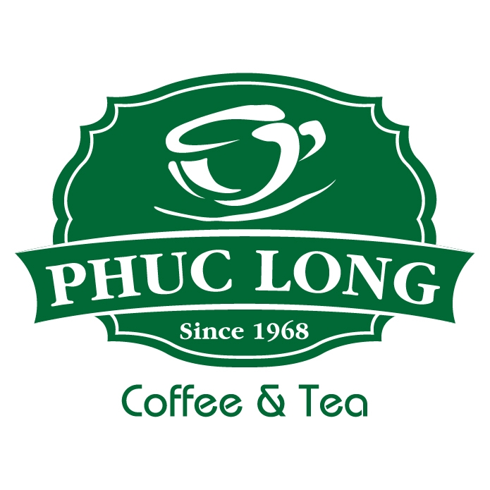 phuc-long-logo