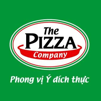 logo-the-pizza-company-v2