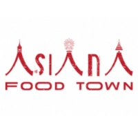 logo-asian-food-town-200x200