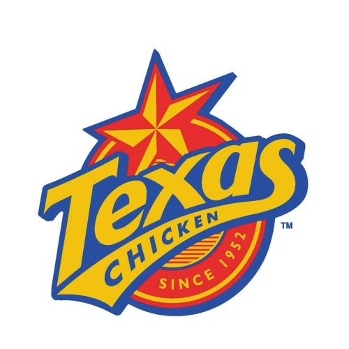 logo-texas-chicken-500x500