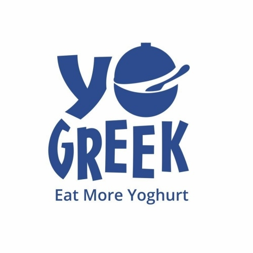logo-yogreek-500x500