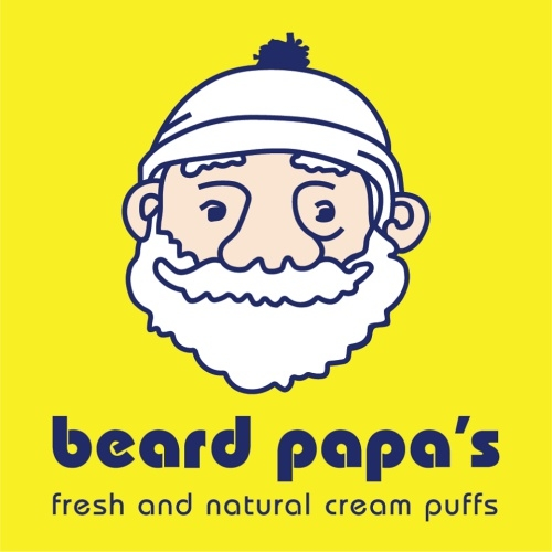 logo-beard-papas-500x500