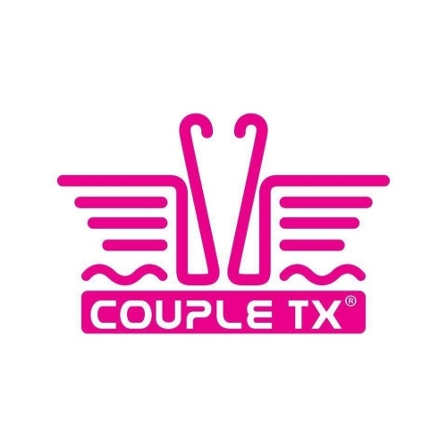 logo-couple-tx-500x500