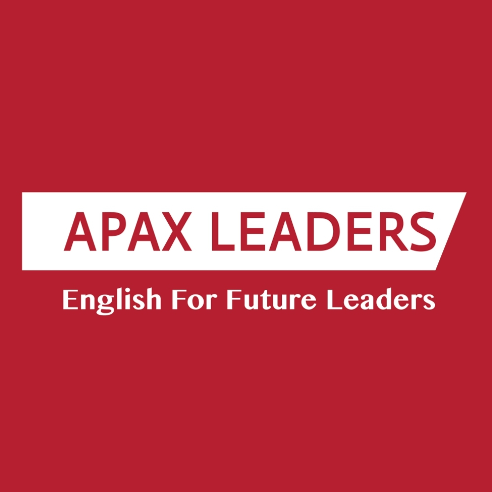 apax-leaders-logo-1000x1000