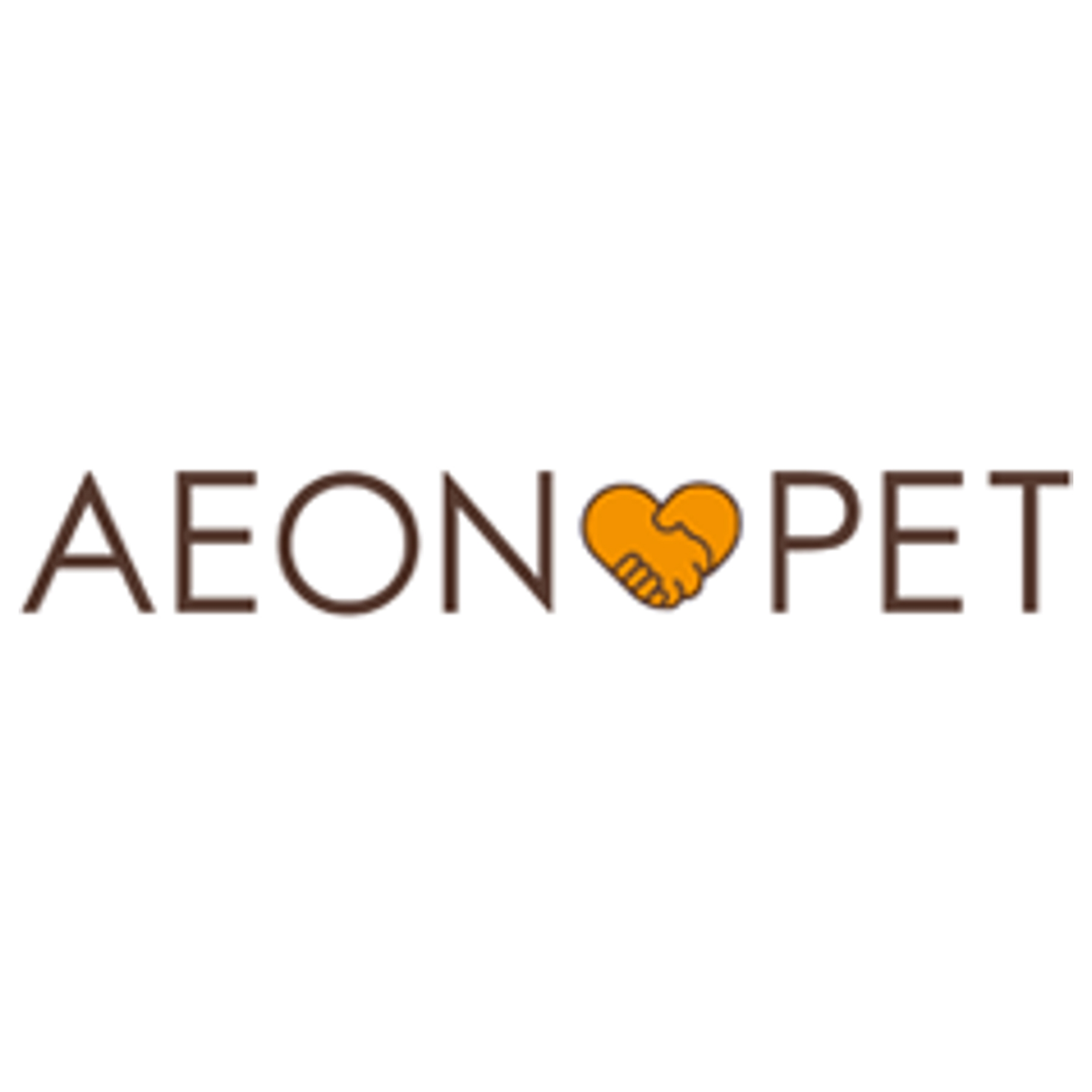 logo-aeon-pet