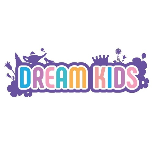 logo-dream-kids-500x500