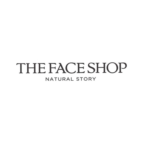 logo-the-faceshop-500x500