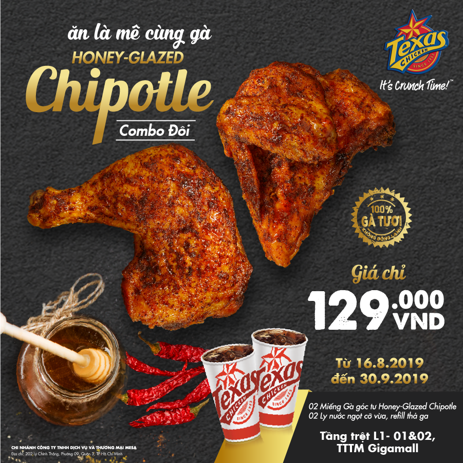 TXC_Chipotle_Gigamall-900x900