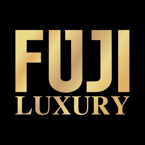 LOGO-FUJI-LUXURY-500x500