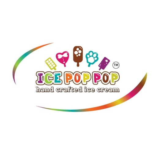 LOGO-ICE-POP-POP-500x500