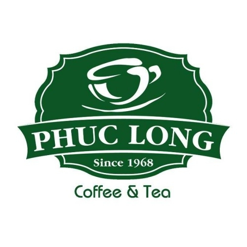 LOGO-PHUC-LONG-500x500