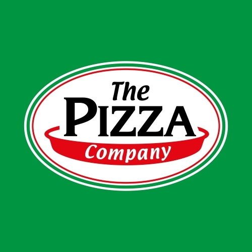 LOGO-THE-PIZZA-COMPANY-500x500