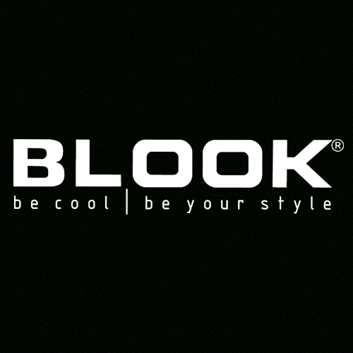 LOGO-BLOOK-500x500