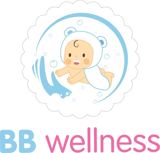 LOGO-BB-WELLNESS-900X900