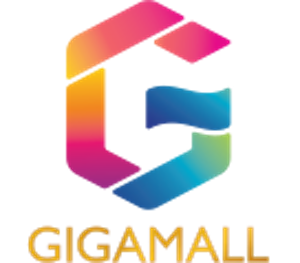 GIGAMALL