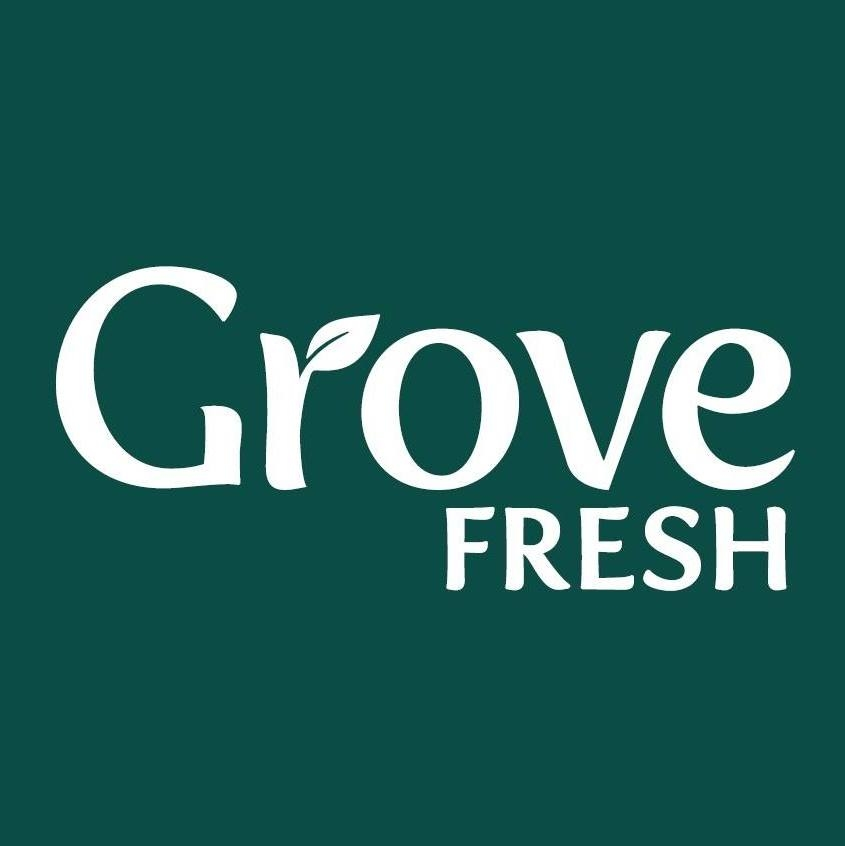 LOGO-GROVE-FRESH-900X900